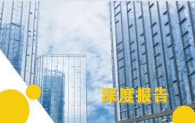 世邦魏理仕:房地产市场展望报告2020大中华区