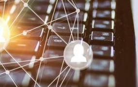 36氪:以去中心化之力、重塑生产关系-区块链行业报告