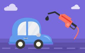 新能源汽车产业链行业:细研双积分,为什么2025年电动车渗透率目标是20%?