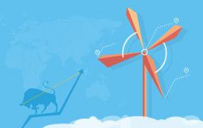 电力设备与新能源行业特斯拉深度报告之二:盈利模式探讨,电动车行业引领者,特斯拉成长空间几何