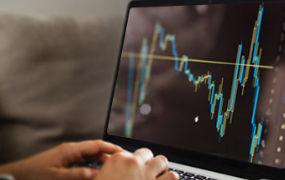 金融服务行业:蚂蚁集团,商业模式及竞争壁垒的深度分析