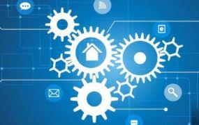 车联网行业深度报告:车联网商用加速,构筑智能驾驶未来(77页)