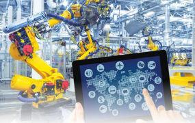 机械设备行业:基建领域全线发力,关注疫情催生的机器换人
