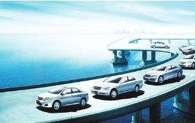 汽车与汽车零部件行业汽车智能化系列报告之四,智能化如何重塑产业链利益格局