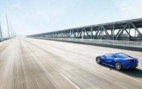 汽车与汽车零部件行业汽车智能化系列报告之五:从EE架构变化看控制器行业机会
