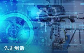 """机械军工行业:""""温故知新""""系列之工业机器人行业复盘,从日德韩发展历程看中国工业机器人的未来"""