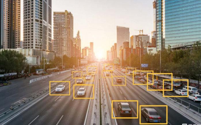 德勤-超级智能城市2.0,人工智能引领新风尚