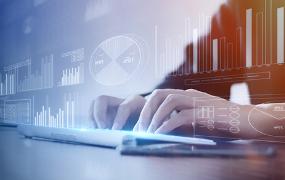 金融工程-国盛证券量化专题报告:多因子系列