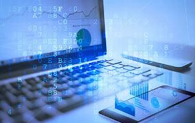 金融工程-招商证券-琢璞系列报告27篇