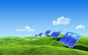 公司调研报告精选-中国能建深度报告:全球能源电力建设巨头,两地上市助力业务新发展