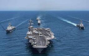 国防军工行业:百页深度,军工产业缺乏长期成长逻辑吗?
