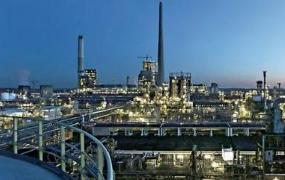 化工行业碳中和深度报告:碳达峰碳中和对化工行业的影响(106页)