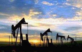 化工行业:从量到质,功能性硅烷国内崛起