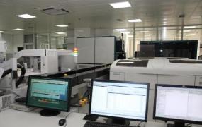 计算机应用:保险IT深度报告-天风证券