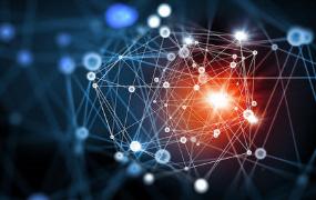 通信行业专题研究:逐步摆脱疫情影响,精选穿越周期&高景气细分领域投资机会