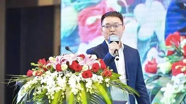 万字周读[NO.43]:长文谈谈中国区块链简史